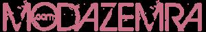 modazemra logo