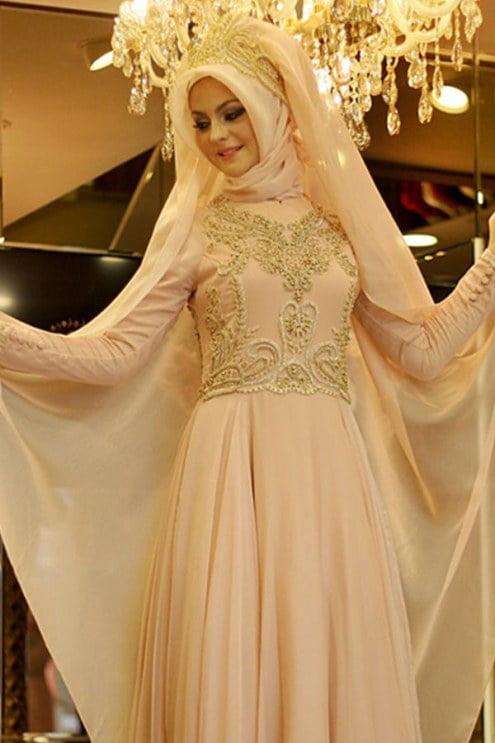 Sahra Abiye Somon - Pınar Şems