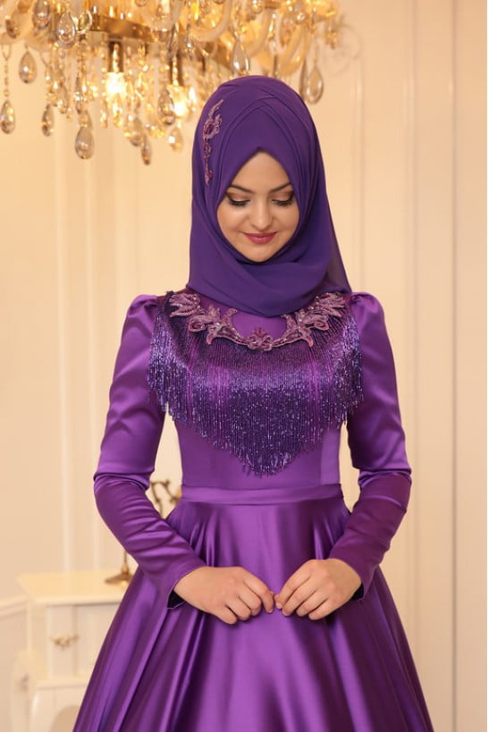 Eslem Abiye Mor - Pınar Şems